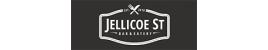 Jellicoe St Bar & Eatery